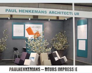 Paul Henkemans