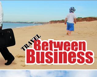 BetweenBusiness-travel