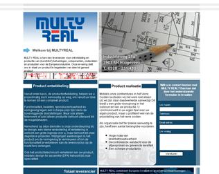 Multy Real