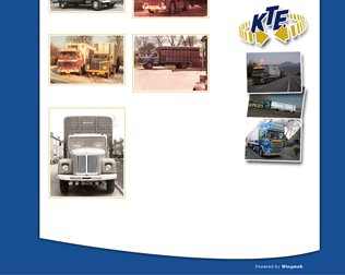 Kropfeld Transport Emmen