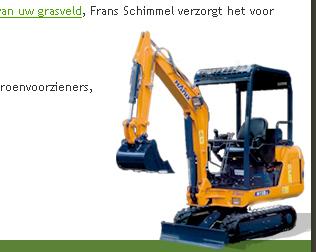 Frans Schimmel