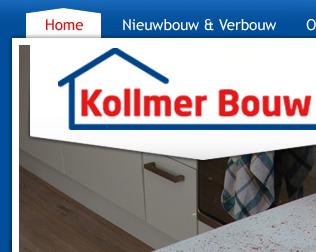 Kollmer Bouw