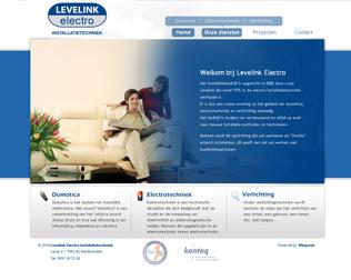 Levelink Electro