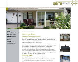 Serre-advies-Nederland