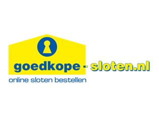 Goedkope-sloten.nl