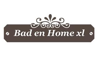 Bad en Home XL