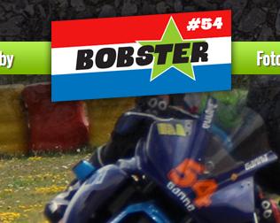 Bossi54Racing