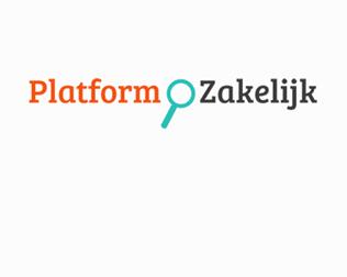 Platform Zakelijk
