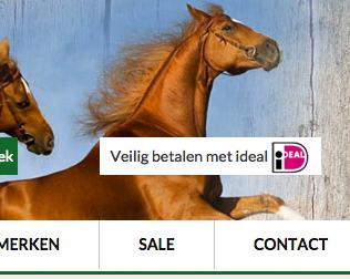 Hypo Fryslân