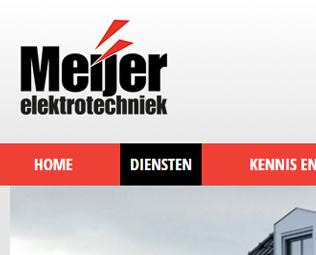 Meijer Elektrotechniek