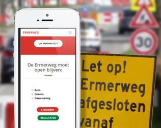 Ermerweg.nl