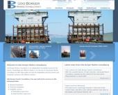 Udo Borger Marine Consultancy