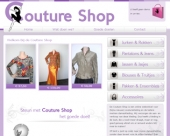 CoutureShop