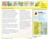 De Vries Kartografie