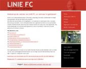 LINIE FC