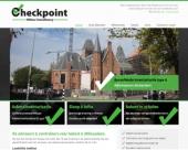 Checkpoint Milieu
