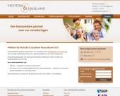 Vechtdal & IJsselland