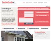 Kunststofkozijn.nl