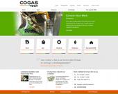 CogasTech