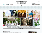 Ella Weddings