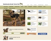 Nederlandse Border Terrier Club