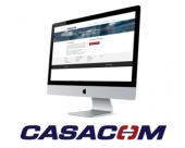 Casacom Webshop