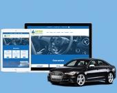 Gritter Autogas Service