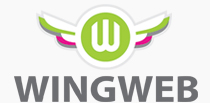 Wingweb - Internetbedrijf uit Emmen